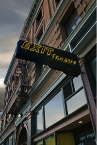 exit-theatre
